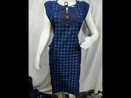 kurti pattern for fat ladies designer kurtis and suits for women gorgeous kurti for women
