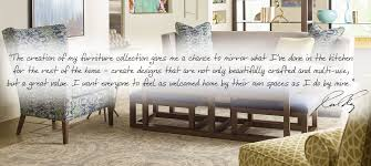 furniture stores in dubois pa room ideas renovation photo on