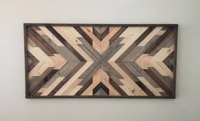 reclaimed wood wall wood wall decor wood decor