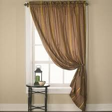 Single Panel Window Curtain Designs 36 Best Curtains And Such Images On Pinterest Curtain Panels