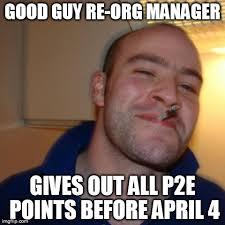 Best Buy Memes - bestbuy memes imgflip