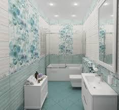 bathroom tile designs ideas modern bathroom tile designs light blue color mahdlq home design