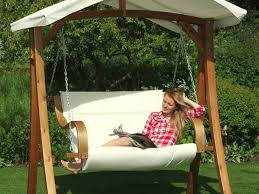 Patio Swing Covers Replacements Patio 29 Costco Porch Swing Lowes Porch Swing Patio Swings