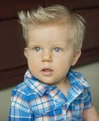 toddler boy hairstyles google search kilians hair pinterest