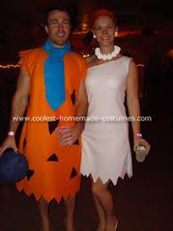 flintstones costumes coolest flintstones costume costumes costumes