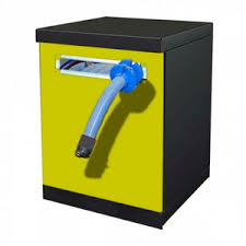 Yellow Metal Storage Cabinet Storage Cabinet All Industrial Manufacturers Videos Page 6