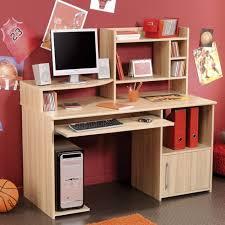 Computer Desk Design Desk Design Ideas Furniture Wooden Best Computer Desk Design