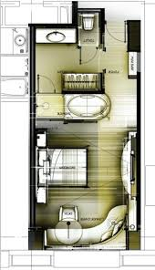 Small Hotel Designs Floor Plans 134 Best Layout Images On Pinterest Floor Plans Architecture