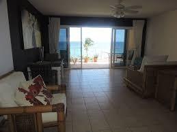 chambre vue sur mer pelican 1 chambre vue sur mer classified ad rentals apartment