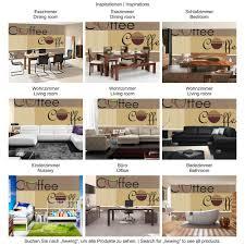 Fototapete Schlafzimmer Braun Liwwing Vlies Fototapete 208x146cm Premium Plus Wand Foto Tapete