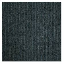 shop carpet tile at lowes com