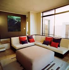 Sofa With Pillows How To Decorate With A White Sofa And Colorful Throw Pillows