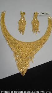 gold set designer gold set designer gold set exporter manufacturer