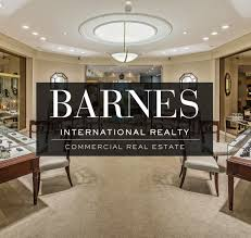 Hialeah Commercial Real Estate For Home Barnes International