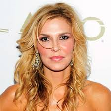 brandi glanville hair brandi glanville says yes to cosmetic surgery celebrity gossip