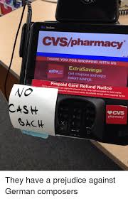 cvs prepaid cards verifone cvspharmacy thank you for shopping with us extracare get