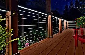 Patio Deck Lighting Ideas Lawn U0026 Garden Deck Lighting Beautiful Outdoor Lighting Ideas For