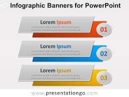 table of contents the free powerpoint template library