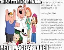 Memes Family Guy - family guy meme miracle d hopefully by cartoonanimes4ever on