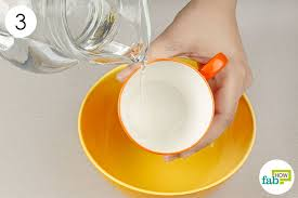 Tea And Coffee Mugs How To Remove Tea And Coffee Stains From Cups And Mugs Fab How