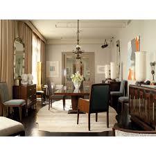 Baker Dining Room Furniture Beekman Rectangular Dining Table 4093 Baker Furniture Tables