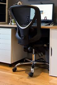 ikea hack home office study create a home office on a