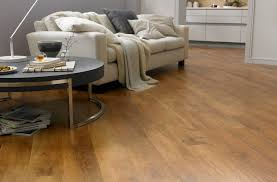 why is vinyl floor planks trends at this