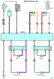 pioneer avh p5700dvd wiring diagram u0026 pioneer avh x2600bt wiring