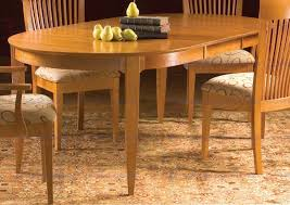 Maple Dining Room Sets Maple Dining Room Sets Maple Dining Room Sets Ethan Allen Early