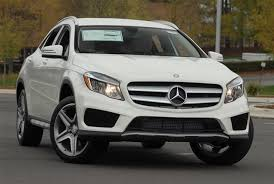 mercedes benz jeep 2015 price gla mercedes benz suv images prices information wallpapers