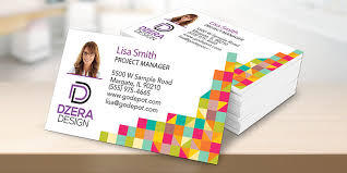 business cards office depot business cards template business cards at office