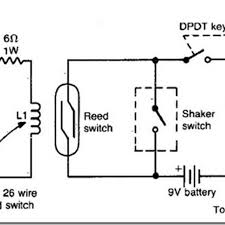 circuit diagram in parallel wiring diagram shrutiradio