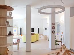 Wohnzimmer Altbau Feng Shui Praxis Umbau Einer Altbau Wohnung In Der Obersteiermark