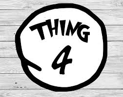 favorite things list template 19 images where the things are