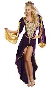 party city halloween costumes adults 43 best halloween costumes images on pinterest