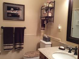 Small Bathroom Ideas Diy Diy Renovating A Small Bathroom After 35 Years