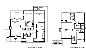 residential house plans small residential building plan modern house