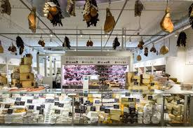 Prudential Center Floor Plan Eataly Boston Is Set To Open In November 2016