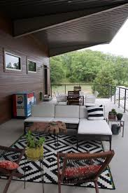 1634 best container homes ideas images on pinterest shipping