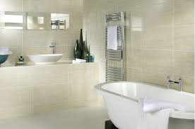 Bathroom Tile Ideas 2014 Small Bathroom Tile Ideas Bathroom Remodeling Bath Tile
