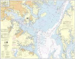 Oceans Map Maracoos Oceansmap Catalog
