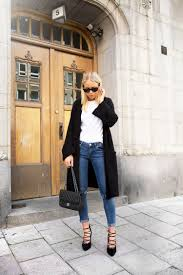 What To Wear With Light Jeans The Spring Trends U0026 100 Cute Spring Just The Design