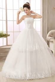 design a wedding dress design a wedding dress for free wedding dress ideas