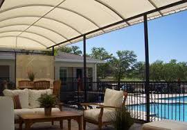 American Awning Co Patio Patio Fabric Home Interior Design
