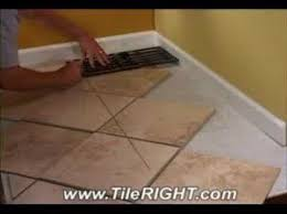 7 best tile to measure tile cuts images on