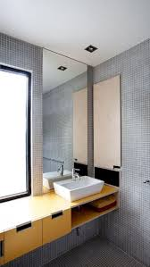 Gray And Yellow Bathroom by 669 Best Our New Bathroom Images On Pinterest Bathroom Ideas