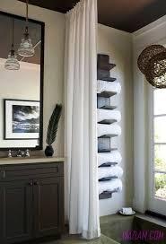 bathroom storage wall cabinets white bathroom cabinet wood