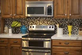 elegant backsplash kitchen ideas related to house decorating