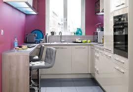conforama cuisine plan de travail conforama plan de travail cuisine best dun et meuble de cuisine