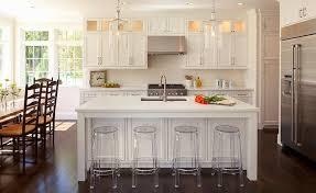 small efficient kitchen design transitional kitchen